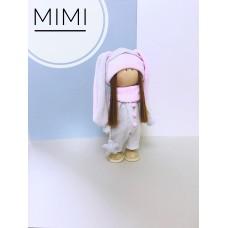 """Набор для шитья """"Mimi зайка"""""""