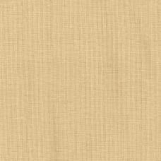 Ткань однотонная Польша телесная 100% хлопок 50х160