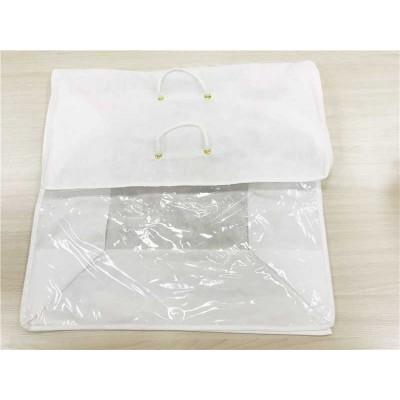Сумка для текстиля, для упаковки бортиков 60*60*30 см