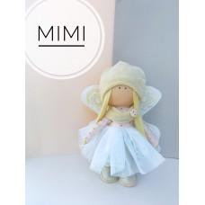 "Набор для шитья ""Mimi бабочка"""
